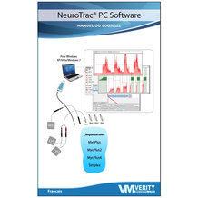 Manuel d'utilisation du logiciel Neurotrac