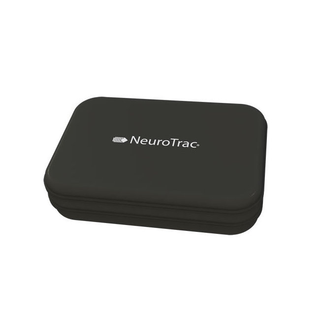 Neurotrac myoplus 4 pro appareil de biofeedback et lectrostimulation 4 voies - Paypal remboursement frais de port ...