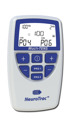 Electrostimulation : les dispositifs remboursés par l ...